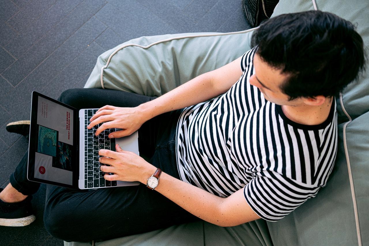 freelancerın takip etmesi gereken siteler